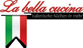 Herzlich Willkommen In Italien La Bella Cucina Italienische Kuchen